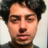 Amritmp7P from St. John's | Man | 23 years old | Aquarius
