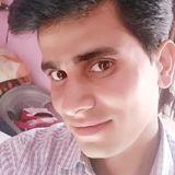 Sachin from Kandhla | Man | 27 years old | Virgo
