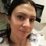 Alben from Stuttgart | Woman | 41 years old | Sagittarius