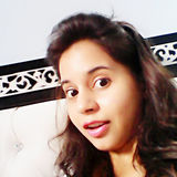 Ritz from Noida | Woman | 25 years old | Aries