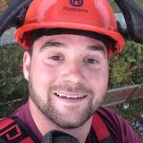 Ian from Glace Bay   Man   26 years old   Scorpio