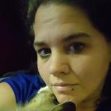 Kellie from Crystal River | Woman | 32 years old | Sagittarius