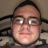 Bigdick from Quincy | Man | 24 years old | Sagittarius