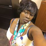 Yanna from Baltimore | Woman | 33 years old | Cancer