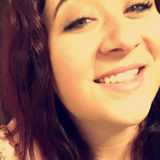 Tay from Auburn | Woman | 24 years old | Sagittarius