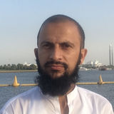Shafqat from Ajman   Man   38 years old   Aries