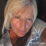 Kiki from Quincy | Woman | 52 years old | Cancer