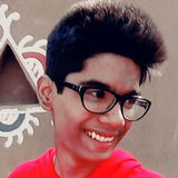 Ankur from Suri | Man | 24 years old | Aquarius