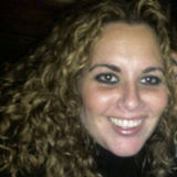 May from Cadiz | Woman | 42 years old | Taurus