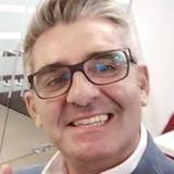 Andrew from Norfolk | Man | 57 years old | Sagittarius