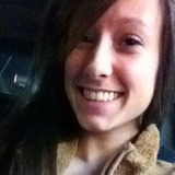 Lana from West Columbia | Woman | 23 years old | Cancer