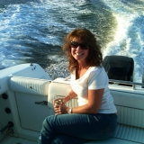 Brownidgirl from Rehoboth Beach | Woman | 61 years old | Libra
