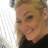 Cj from Kelowna   Woman   40 years old   Virgo