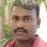 Prabhu from Karaikkudi | Man | 29 years old | Sagittarius