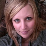 Kimmy from Spokane | Woman | 36 years old | Pisces