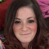 Emily from Farmington | Woman | 35 years old | Virgo