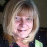 Lin from Berwick | Woman | 57 years old | Capricorn