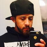 Poncho from Manassa | Man | 32 years old | Scorpio
