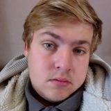 Dan from Robertsbridge | Man | 21 years old | Leo