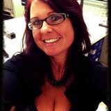 Georgina from Hugoton   Woman   39 years old   Scorpio