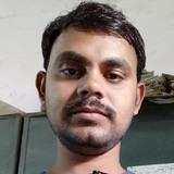 Pintu from Sonepur   Man   33 years old   Gemini