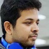 Rahul from Bhubaneshwar | Man | 23 years old | Aquarius