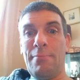 Iainoggy from Brierfield | Man | 46 years old | Aries