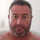 Mino from Orihuela | Man | 45 years old | Pisces
