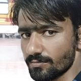 Mangilal from Daman | Man | 27 years old | Leo