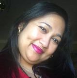 Countrumusic from Santa Rosa Beach   Woman   40 years old   Libra