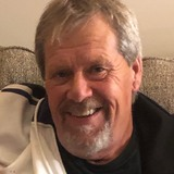 Bearcat2Wf from Cole Harbour | Man | 60 years old | Aquarius