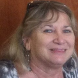 Micki from Redondo Beach | Woman | 63 years old | Aquarius