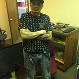 Jose from Sanford | Man | 49 years old | Taurus