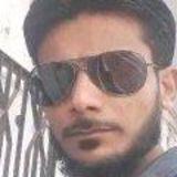 Nadimsurya from Dhoraji | Man | 31 years old | Cancer