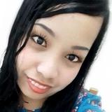 Lhen from Riyadh   Woman   26 years old   Scorpio