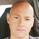 Robbie from Portsmouth | Man | 40 years old | Sagittarius