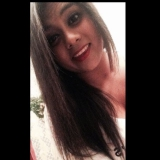Cam from Bunker Hill Village | Woman | 24 years old | Aquarius