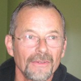 Johnny from Invermere | Man | 65 years old | Capricorn