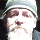 Rb92M from El Dorado Springs | Man | 58 years old | Aquarius