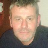 Sodonous from Pau | Man | 54 years old | Taurus