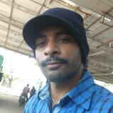 Raghu from Anakapalle | Man | 26 years old | Pisces