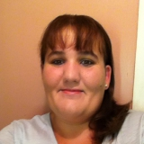Browneyedgirl from Hiawatha | Woman | 34 years old | Libra