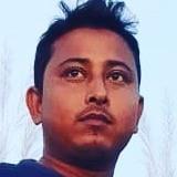 Priyatam from Jalpaiguri | Man | 29 years old | Taurus