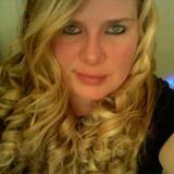 Hattie from Woodstock   Woman   39 years old   Libra