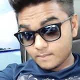 Nik from Morbi | Man | 21 years old | Gemini