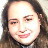 Helenaaa from Pittsburgh | Woman | 24 years old | Aries