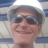 Lee from Pueblo | Man | 48 years old | Aquarius