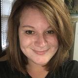 Rachy from Leavenworth | Woman | 33 years old | Aquarius