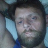 Paul from Terre Haute | Man | 42 years old | Cancer