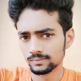 Rahul from Mumbai | Man | 26 years old | Leo